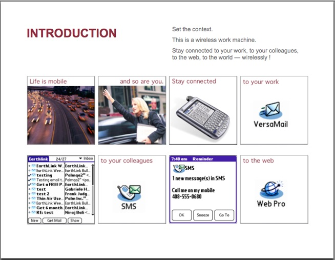 Click image to download the  storyboard