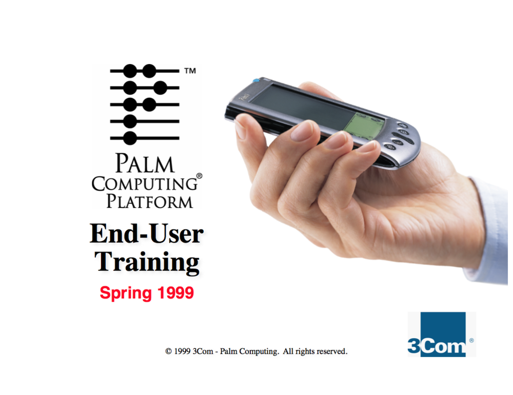 Palm OS End-User Training - Title Slide.png