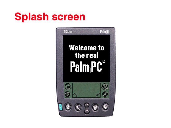 Slide006.jpg