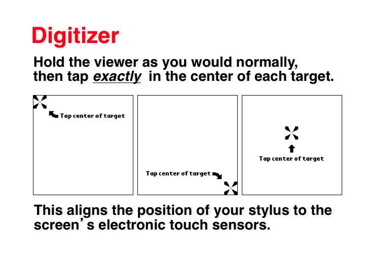 Slide007.jpg