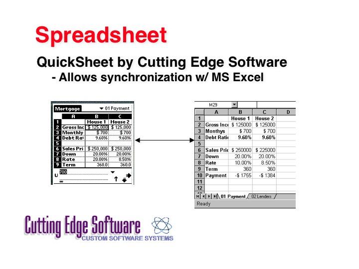 Slide206.jpg