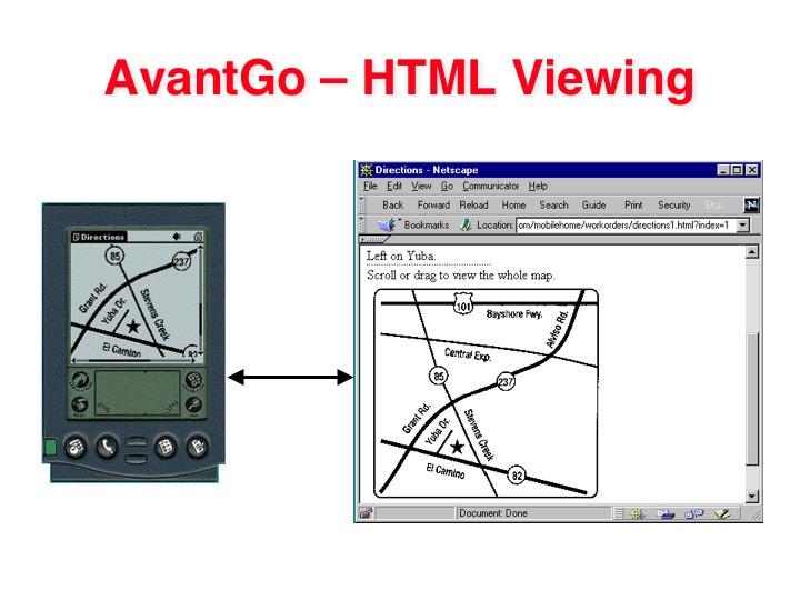 Slide208.jpg