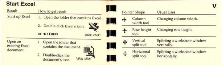 v Start Excel.jpg