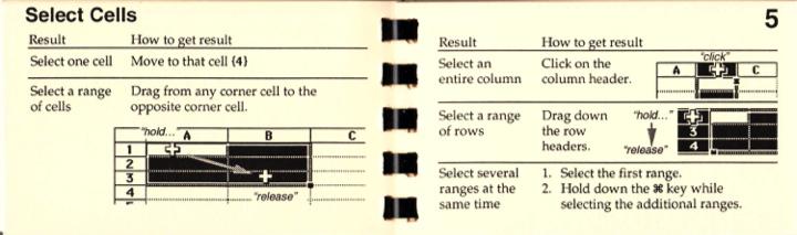 5 Select Cells.jpg
