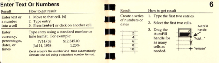 6 Enter Text Or Numbers.jpg