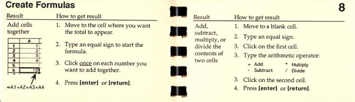 8 Create Formulas.jpg
