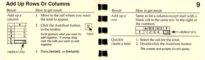 9 Add Up Rows Or Columns.jpg