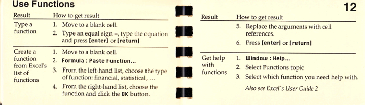 12 Use Functions.jpg