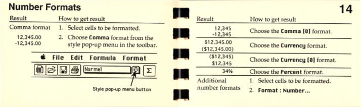 14 Number Formats.jpg