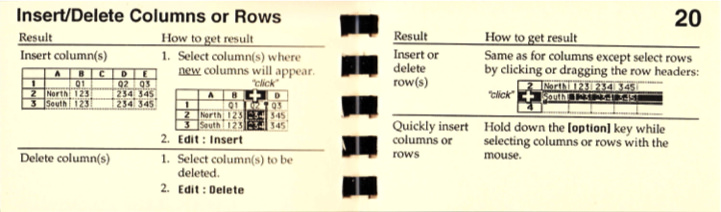 20 Insert:Delete Columns or Rows.jpg