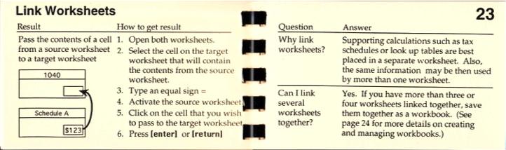 23 Link Worksheets.jpg