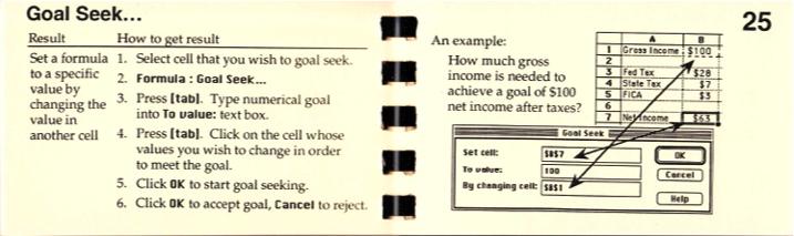 25 Goal Seek….jpg