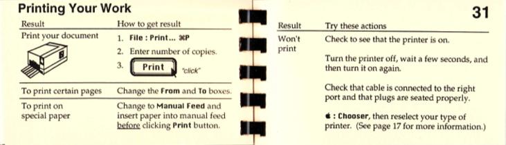 31 Printing Your Work.jpg