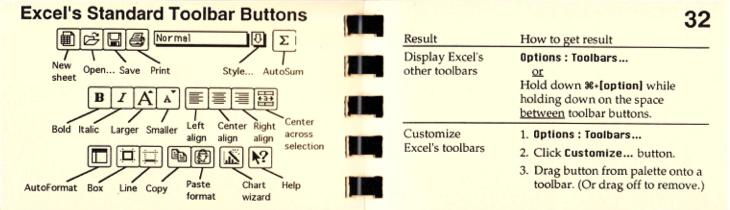 32 Excel's Standard Toolbar Buttons.jpg