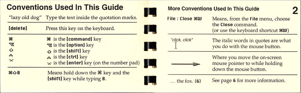 2 Conventoins Used In This GUide.jpg