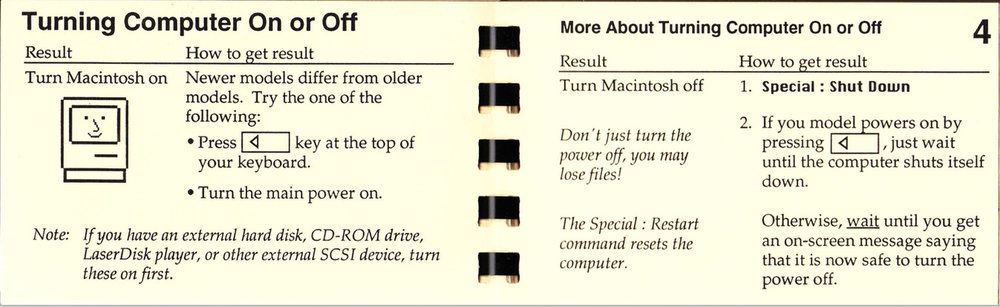 4 Turning Computer Or or Off.jpg
