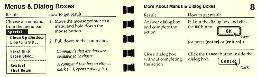 8 Menus & Dialog Boxes.jpg