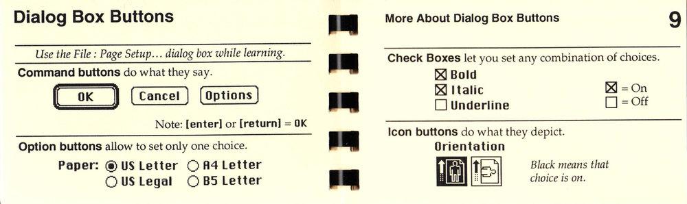9 Dialog Box Buttons.jpg