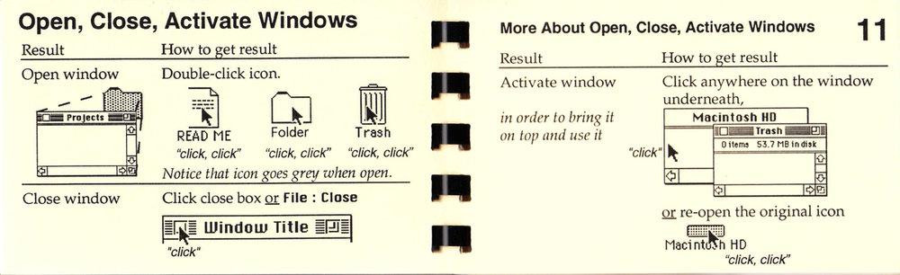 11 Open, Close, Activate Windows.jpg