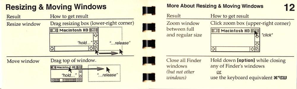 12 Resizing & Moving Windows.jpg