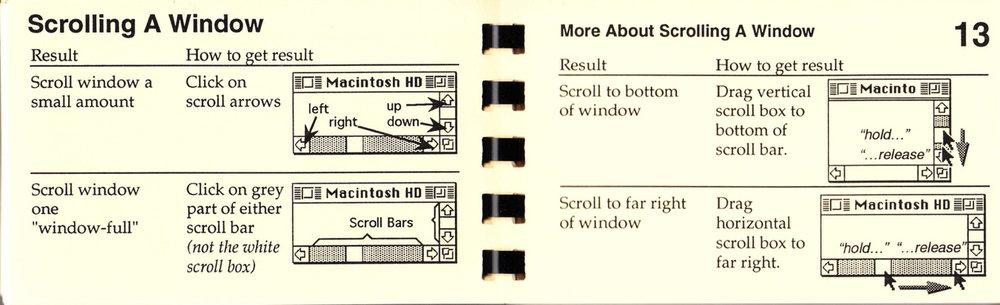 13 Scrolling A Window.jpg