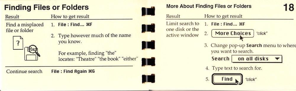 18 Finding Files or Folders.jpg