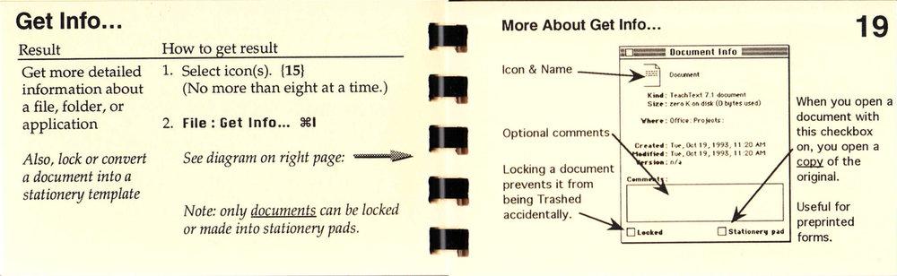 19 Get Info….jpg