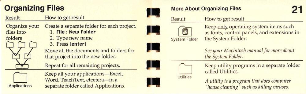 21 Organizing Files.jpg