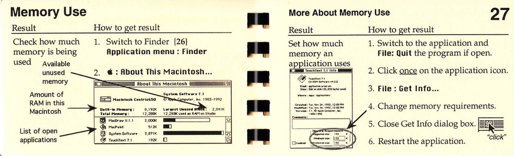 27 Memory Use.jpg