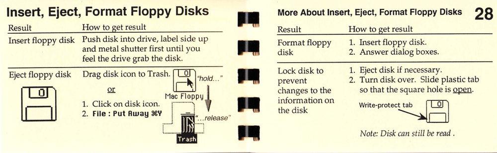 28 Insert, Eject, Format Floppy DIsks.jpg