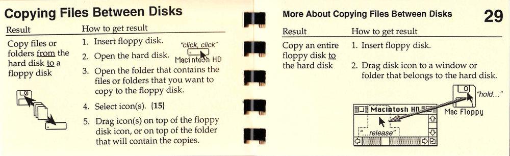 29 Copying Files Between Disks.jpg