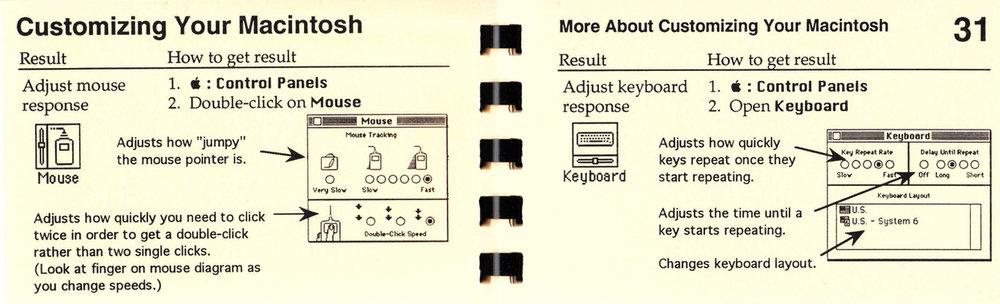 31 Customizing Your Macintosh.jpg