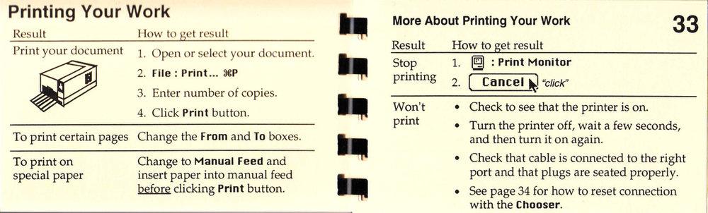 33 Printing Your Work.jpg