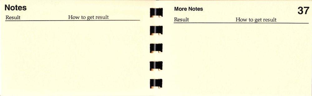 37 Notes.jpg