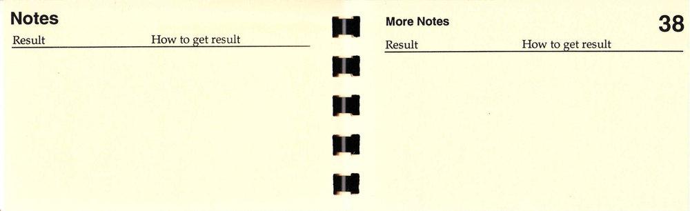 38 Notes.jpg