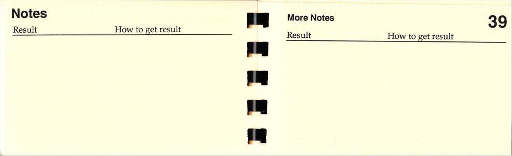 39 Notes.jpg