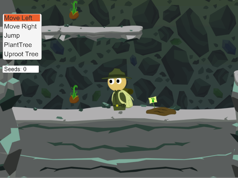 RftS-Screenshot-1.png
