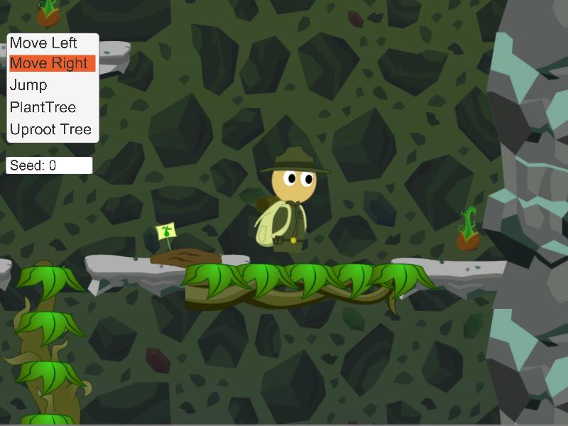 RftS-Screenshot-2.png