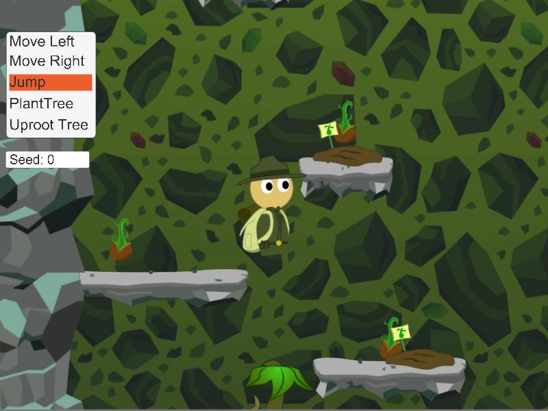 RftS-Screenshot-4.png