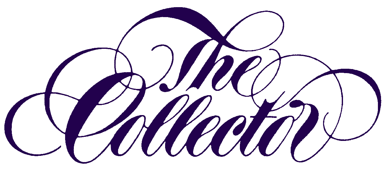 The Collector Fine Jewelry