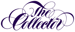 collector_logo_hi_res PURPLE SMALL.png