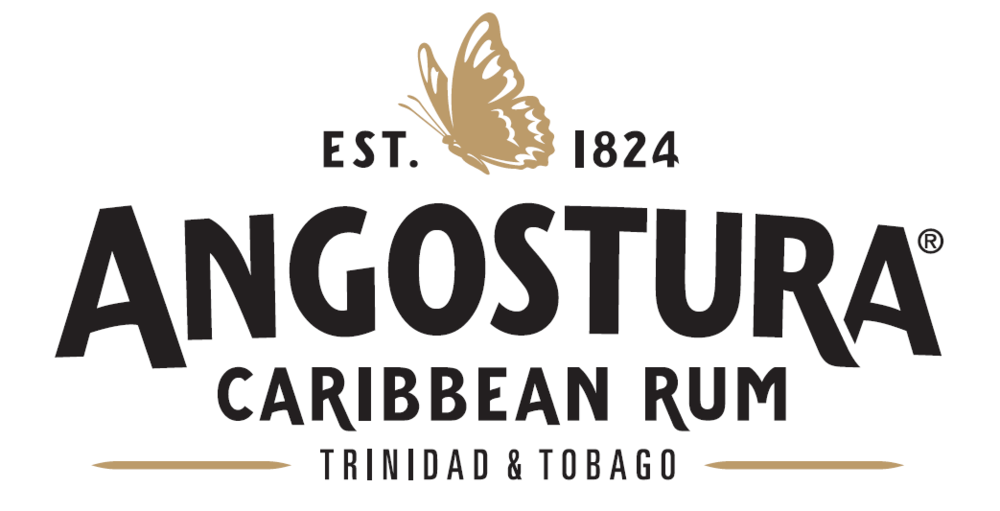Angostura with Butterfly LOGO.PNG