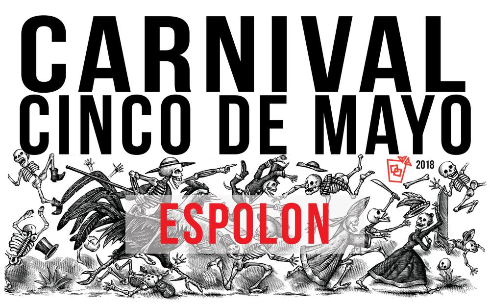 CINCO DE MAYO 2018.png