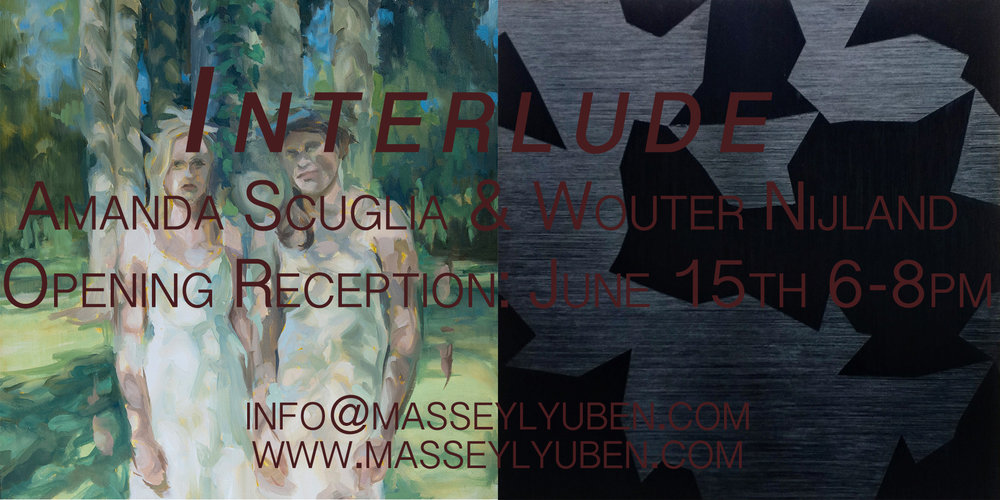 Interlude Flyer.jpg