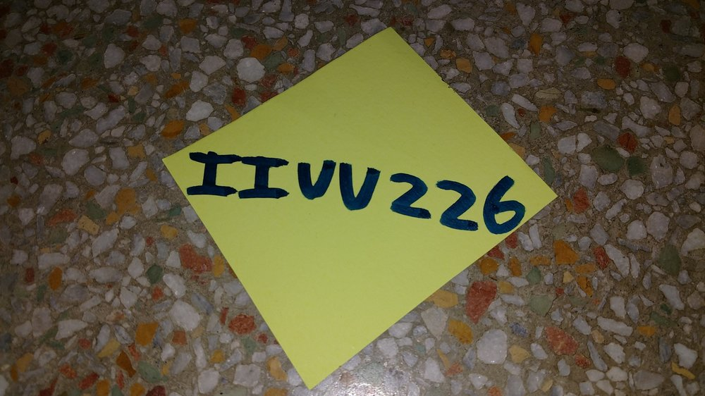 IMG_20180406_094147624 (1).jpg