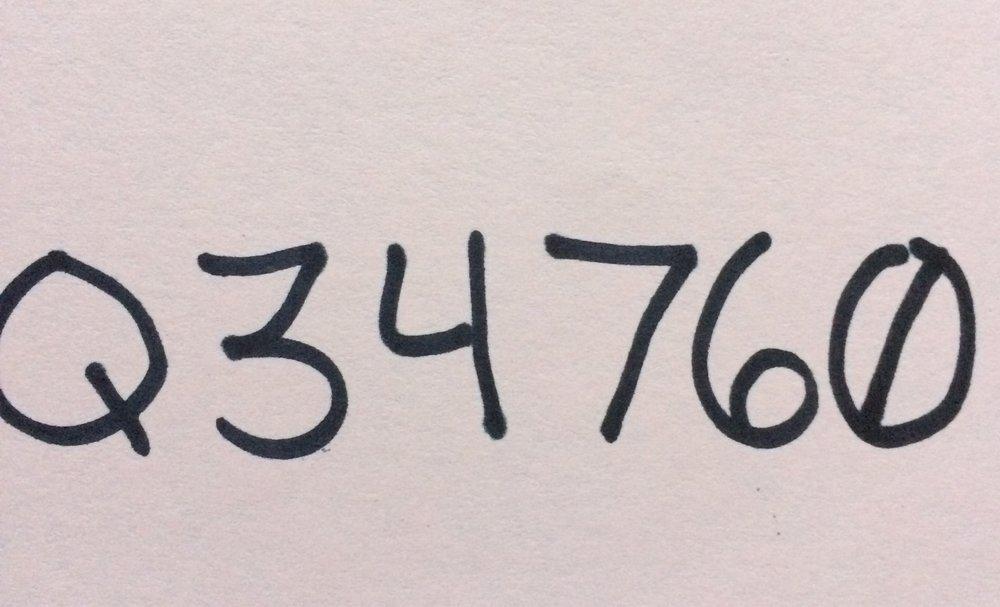 10923-3.jpeg