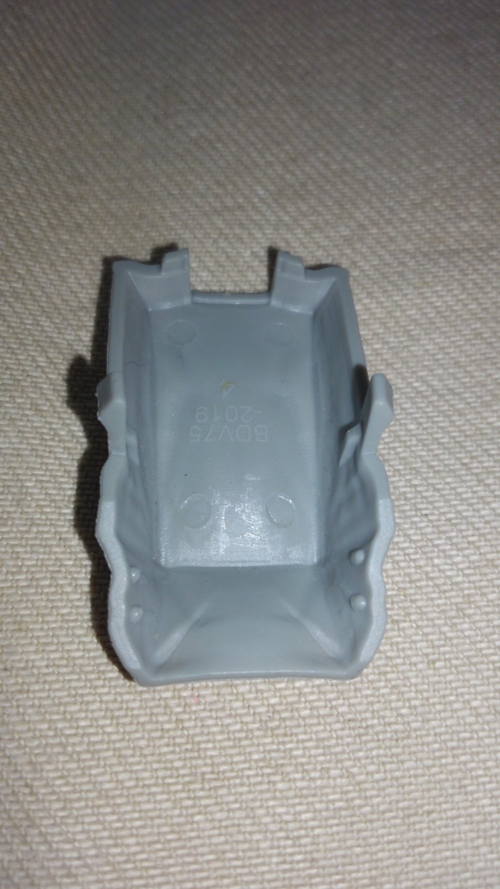 KIMG0232.JPG