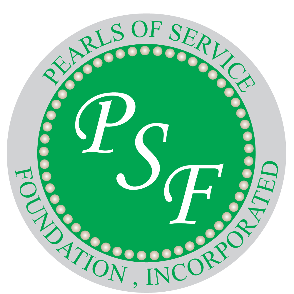 Pearls of Service Foundation
