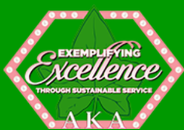 Exemplifying Excellence Icon.png