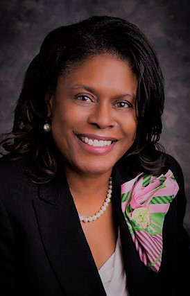 Soror Carol Turner larger photo for PSF website.jpg